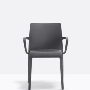 volt_pedrali_krzesl_poznan_nowoczesny