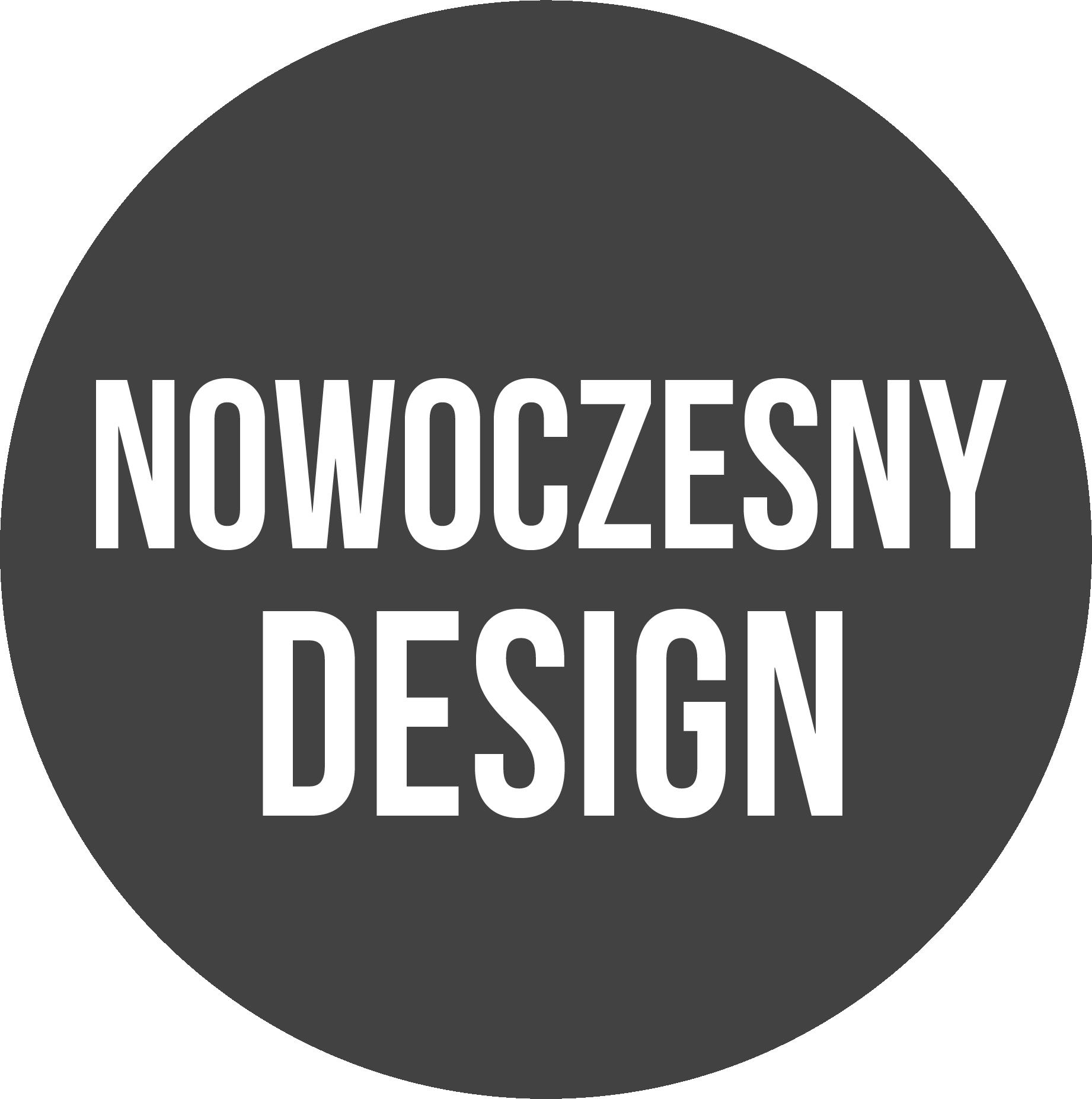 nowoczesnydesign