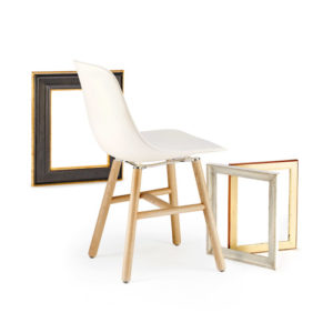 krzesl_poznan_infiniti_design_drewn