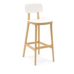 stolek_barowy_porta_hoker_poznan