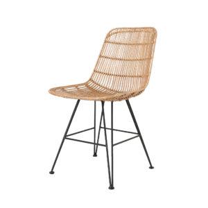 krzesl_rattan_hkliving_outdoor_nowoczesn