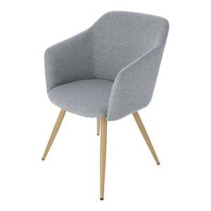 krzeslo_fotel_tapicerowane_poznan