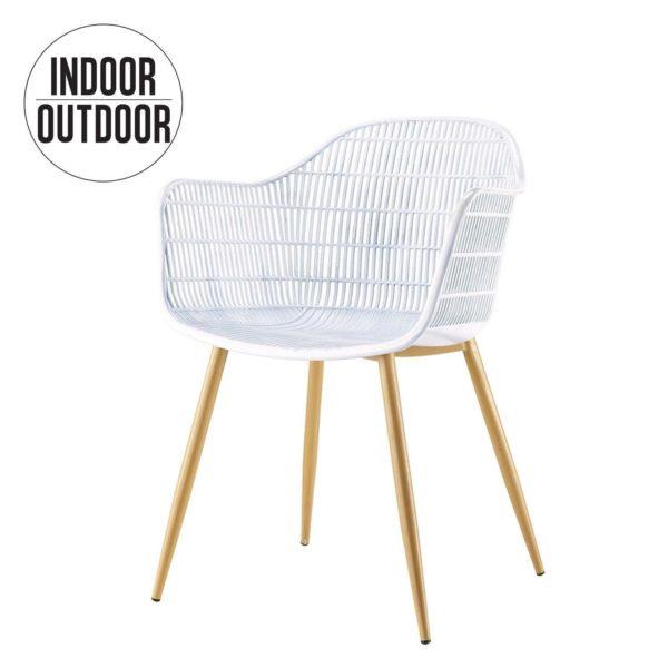 krzeslo_bial_pozna_nowoczesn_ogrod_outdoor