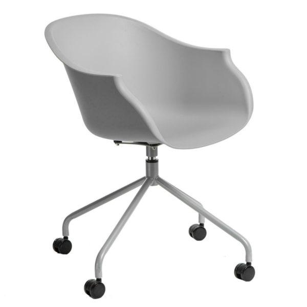 krzesl_fotel_biur_poznan_obroto