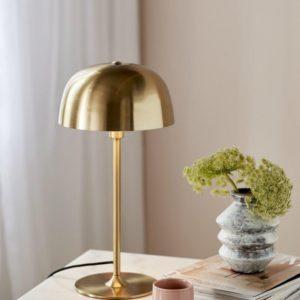 lamp_stolowa-nordlux_design