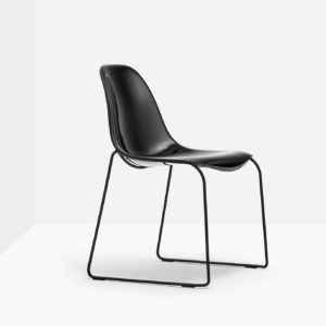 krzesła_pedrali_poznan_nowoczesne