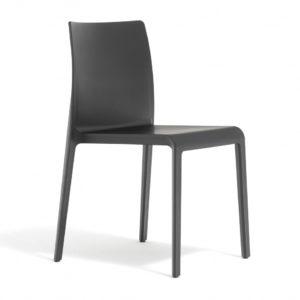 Krzeslo_Volt_pedrali_nowoczesne