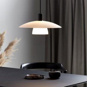 lamp_wiszac_nordlux_pozna_oswietle