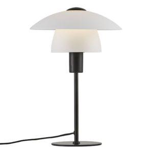 lamp_stol_nordlux_poznan_oswietle
