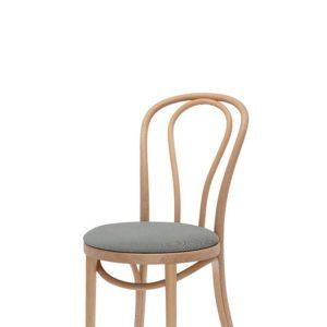 fameg_a18_krzesł_drewn_poznan