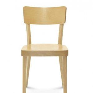 krzesła_drewn_dab_debow_fameg