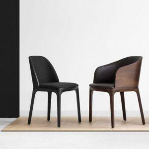 arch_fameg_krzesl-fotel_drewn