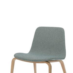 hips_fameg_poznan_buk_krzesl