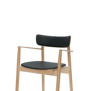 nopp_faameg_poznan_krzesl_podlokietnik