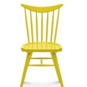krzesl_fameg_buk_drewnian