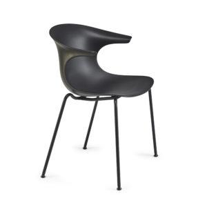 krzesl_pozna_nowoczesn_infiniti_wnetrz