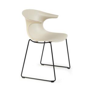 krzesl_podłok_pozna_infiniti_nowoczes