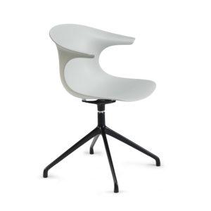 krzesl_loop_biur_infiniti_poznan