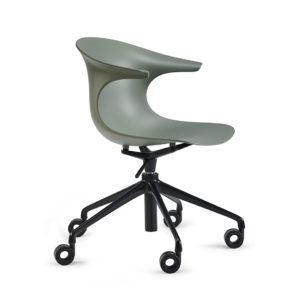 krzeslo_loop_pozna_infiniti