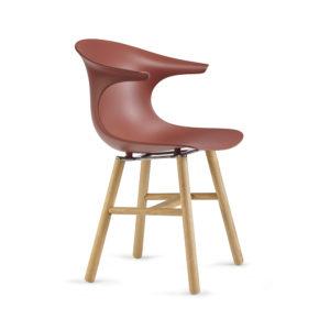 krzesł_poznan_nowoczesn_infiniti_drewn