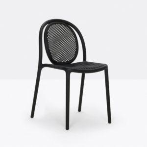 pedrali_poznan_sklep_nowoczesn_krzesl