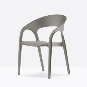 pedrali_poznan_krzesl_podlokietn_nowoczesne