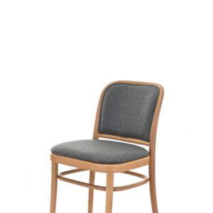 fameg_krzesl_poznan_drewn