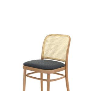 fameg_a-811_krzesl_poznan_buk