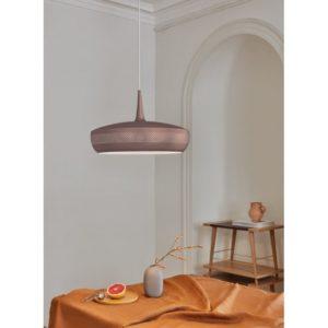 clava- wiszac- lampa-umage
